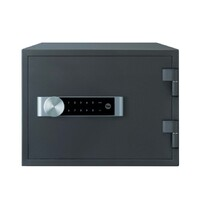 Yale YFM/352/FG2 Document Safe Fire Resistant Medium