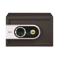 Yale YSEL/200/EG7 Elite Safe Small