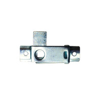 Lenlok Budget Lock 1617 For Letterbox Cabinet Cupboard Right Hand
