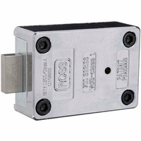 Ross Safe Door Lock 08952800 700 Series Retrofit RDB65