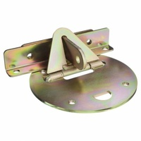 Xtratec Garage Lock XTRA1A XTRA-LOK 1A Roller Door Anchor