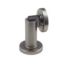 Zanda 10500+ Heavy Duty Magnetic Door Stop 75x50mm