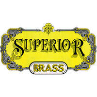 Superior Brass