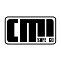 The CMI Safe Company